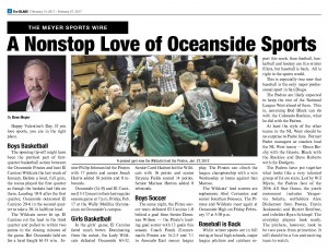 The Oceanside Blade 02-14-17 Column 2